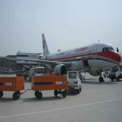 航空行李托运搬家服务
